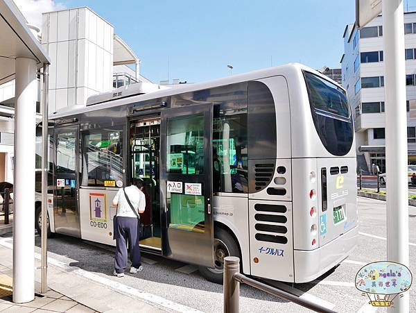 (2017年日本旅遊)東京(小江戶川越)星野山喜多院108.jpg