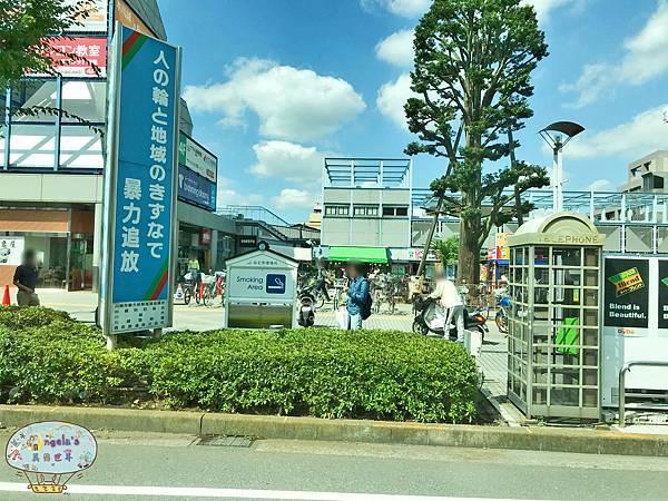 (2017年日本旅遊)東京(小江戶川越)星野山喜多院110.jpg