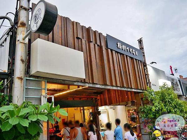 (2018年花東行)台東榕樹下米苔目007.jpg