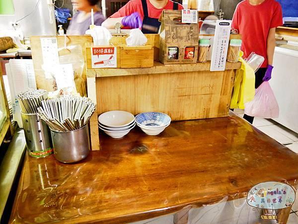(2018年花東行)台東榕樹下米苔目026.jpg