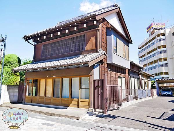 (2017年日本旅遊)東京(小江戶川越)熊野神社009.jpg
