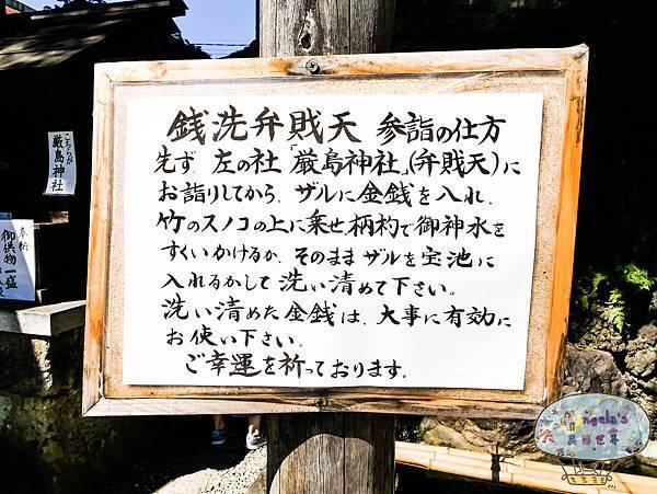 (2017年日本旅遊)東京(小江戶川越)熊野神社021.jpg