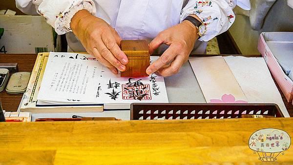 (2017年日本旅遊)東京(小江戶川越)熊野神社031.jpg
