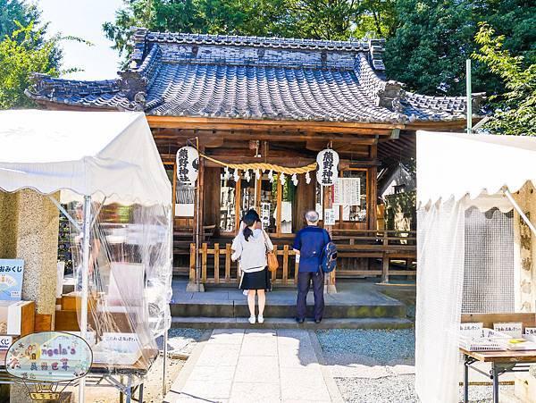 (2017年日本旅遊)東京(小江戶川越)熊野神社034.jpg