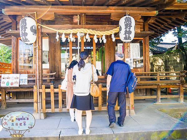 (2017年日本旅遊)東京(小江戶川越)熊野神社035.jpg