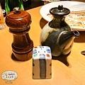 (2017年日本旅遊)東京(木曾路涮涮鍋)022.jpg