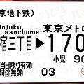(2017年日本旅遊)東京(木曾路涮涮鍋)040.jpg