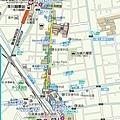 小江戶川越_地圖001.jpg