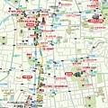小江戶川越_地圖002.jpg
