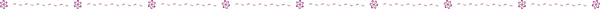 b_simple_55_2L.png