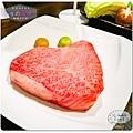 (2017年日本旅遊)東京(俺的燒肉-銀座九丁目)032.jpg
