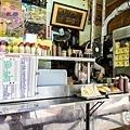 (2018年花東行)黎明紅茶(早午餐)006.jpg