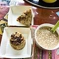 (2018年花東行)黎明紅茶(早午餐)012.jpg