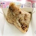 (2018年花東行)黎明紅茶(早午餐)014.jpg