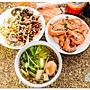 (2018年花東行)石梯漁港(午餐)020.jpg
