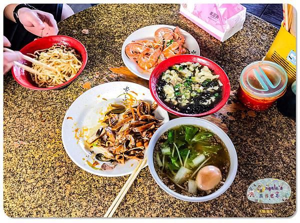 (2018年花東行)石梯漁港(午餐)021.jpg