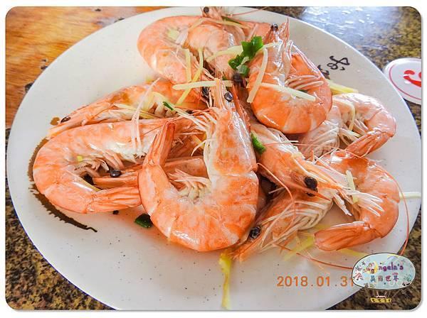 (2018年花東行)石梯漁港(午餐)025.jpg