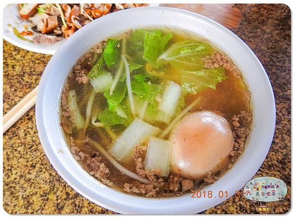 (2018年花東行)石梯漁港(午餐)028.jpg