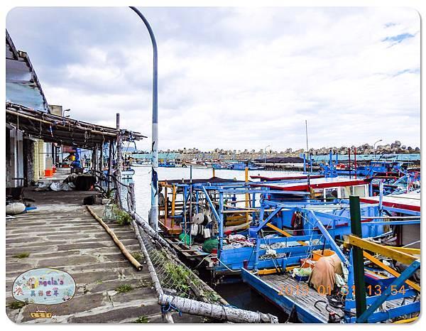 (2018年花東行)石梯漁港(午餐)033.jpg