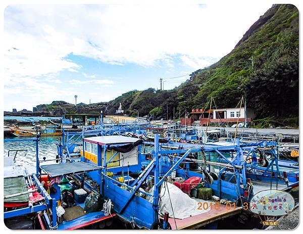 (2018年花東行)石梯漁港(午餐)031.jpg