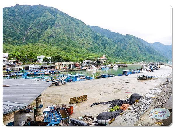 (2018年花東行)石梯漁港(午餐)035.jpg