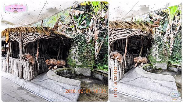 (2018年花東行)布洛灣山月村020.jpg