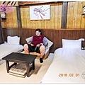 (2018年花東行)布洛灣山月村051.jpg