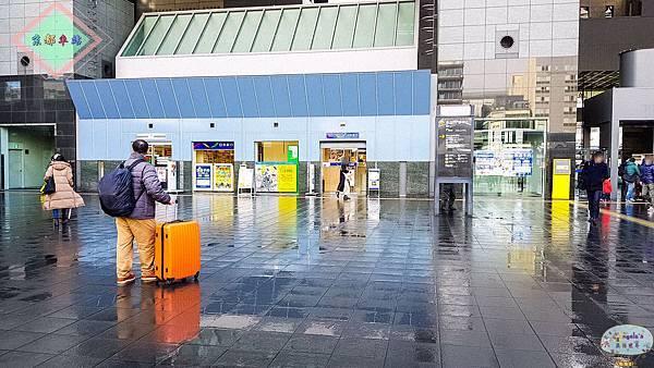 (2019年日本京阪神奈)京都車站_LOGO017.jpg
