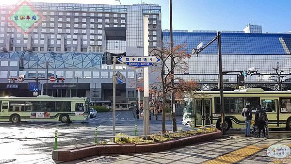 (2019年日本京阪神奈)京都車站_LOGO018.jpg