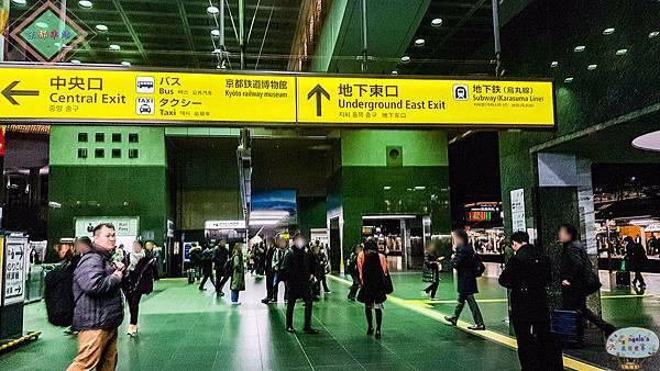 (2019年日本京阪神奈)京都車站_LOGO019.jpg