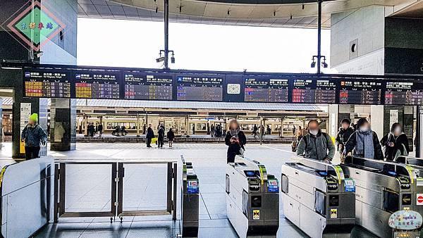 (2019年日本京阪神奈)京都車站_LOGO020.jpg