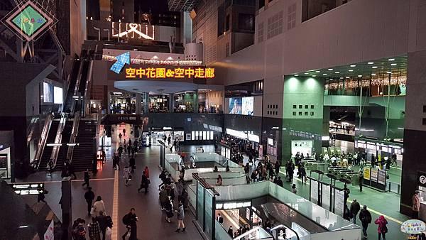 (2019年日本京阪神奈)京都車站_LOGO042.jpg