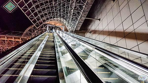 (2019年日本京阪神奈)京都車站_LOGO049.jpg
