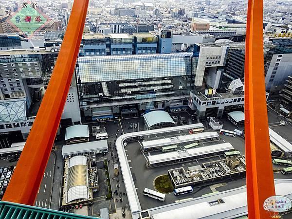(2019年日本京阪神奈)京都塔023.jpg
