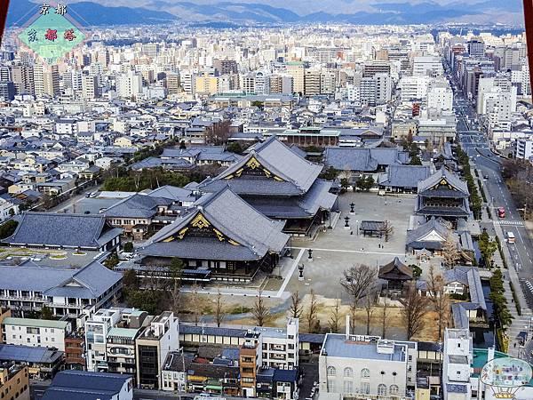 (2019年日本京阪神奈)京都塔028.jpg