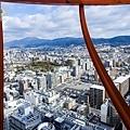 (2019年日本京阪神奈)京都塔030.jpg