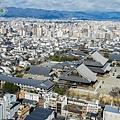 (2019年日本京阪神奈)京都塔027.jpg