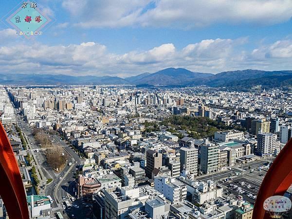 (2019年日本京阪神奈)京都塔031.jpg