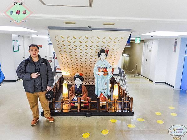 (2019年日本京阪神奈)京都塔033.jpg
