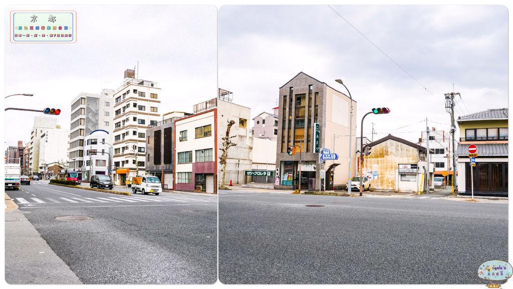 (2019年日本京阪神奈)京都烏丸五條馨樂庭飯店_004.jpg