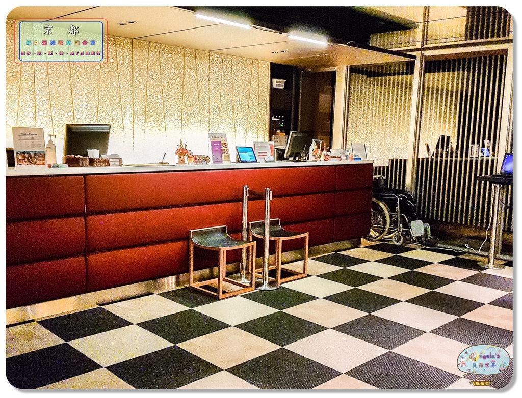 (2019年日本京阪神奈)京都烏丸五條馨樂庭飯店_022.jpg