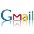 Gmail002.jpg