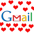 Gmail003.png