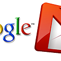 gmail004.png
