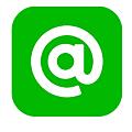 LINE@App-LINEat-logo.png