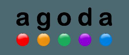 agoda-logo005.png