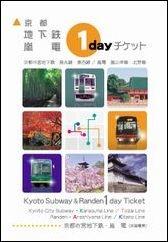 嵐山電車一日乘車券002.jpg