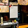 (2019年日本京阪神奈)京都車站(京都生そば もり平)_010.jpg