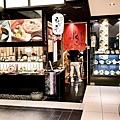 (2019年日本京阪神奈)京都車站(京都生そば もり平)_006.jpg