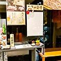 (2019年日本京阪神奈)京都車站(京都生そば もり平)_011.jpg